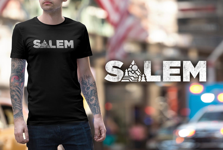 Salem7.jpg