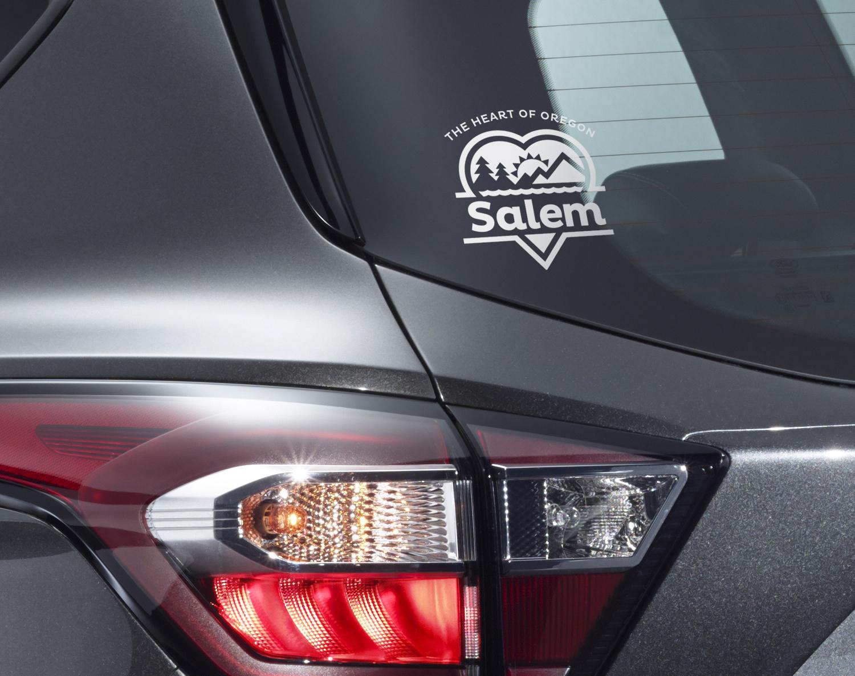 Salem10.jpg