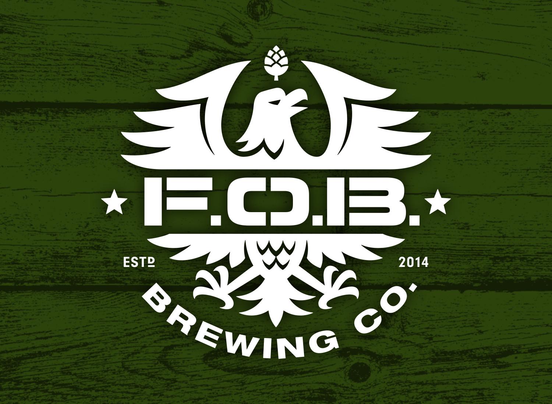 FOB2.jpg