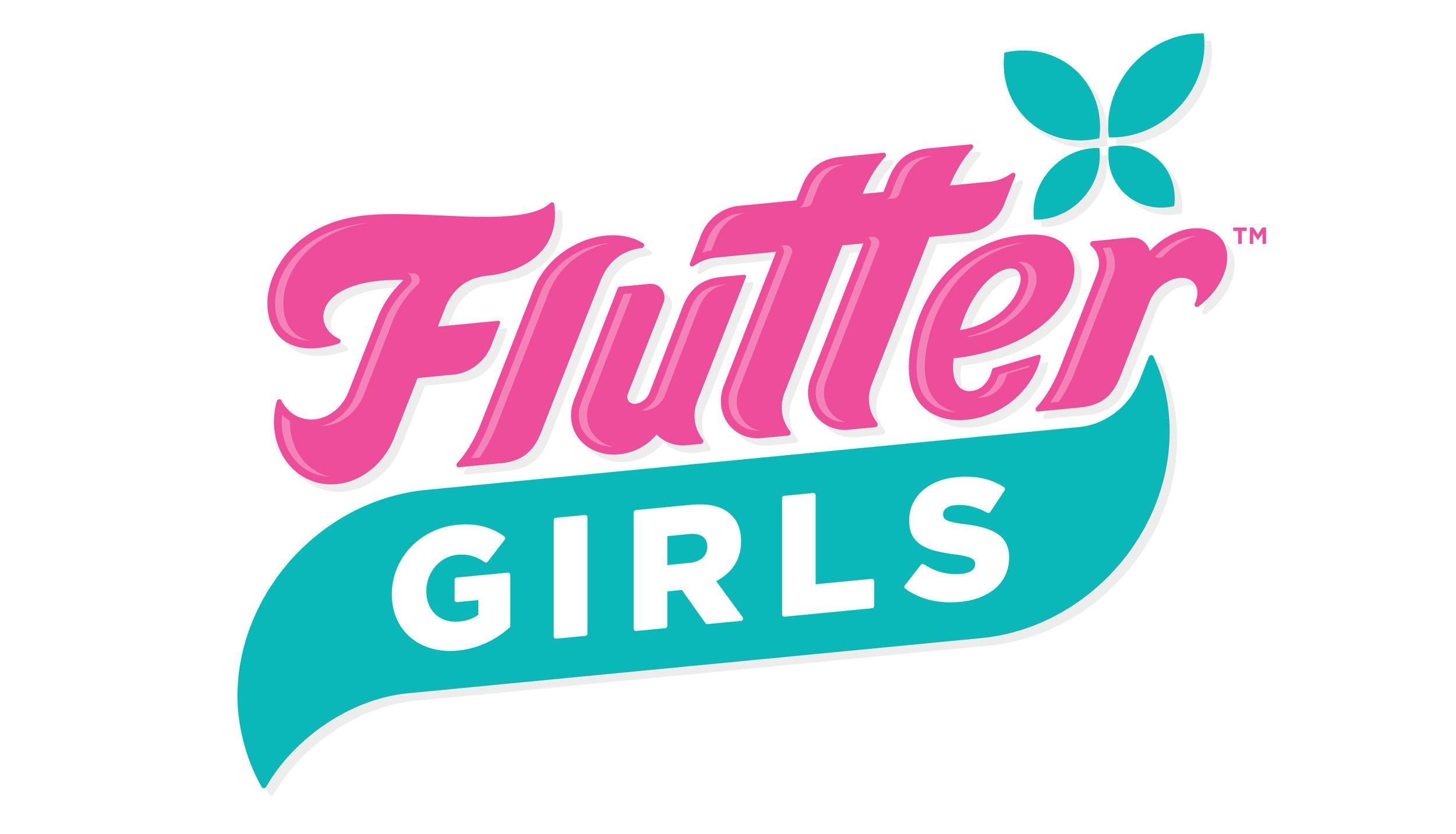 1_Flutter.jpg