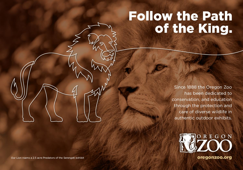 LionAd.jpg