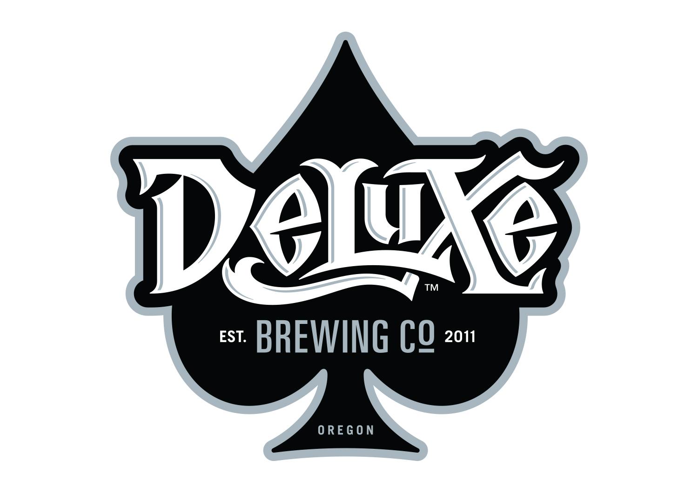 Deluxe_Logo.jpg