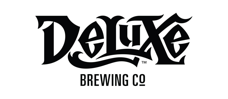 Deluxe_Logotype.jpg