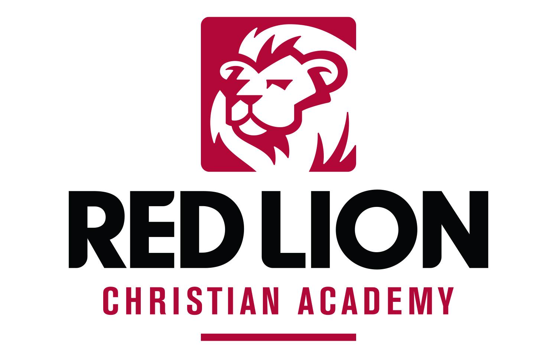 RedLion1.jpg