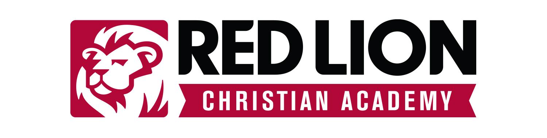 RedLion2.jpg