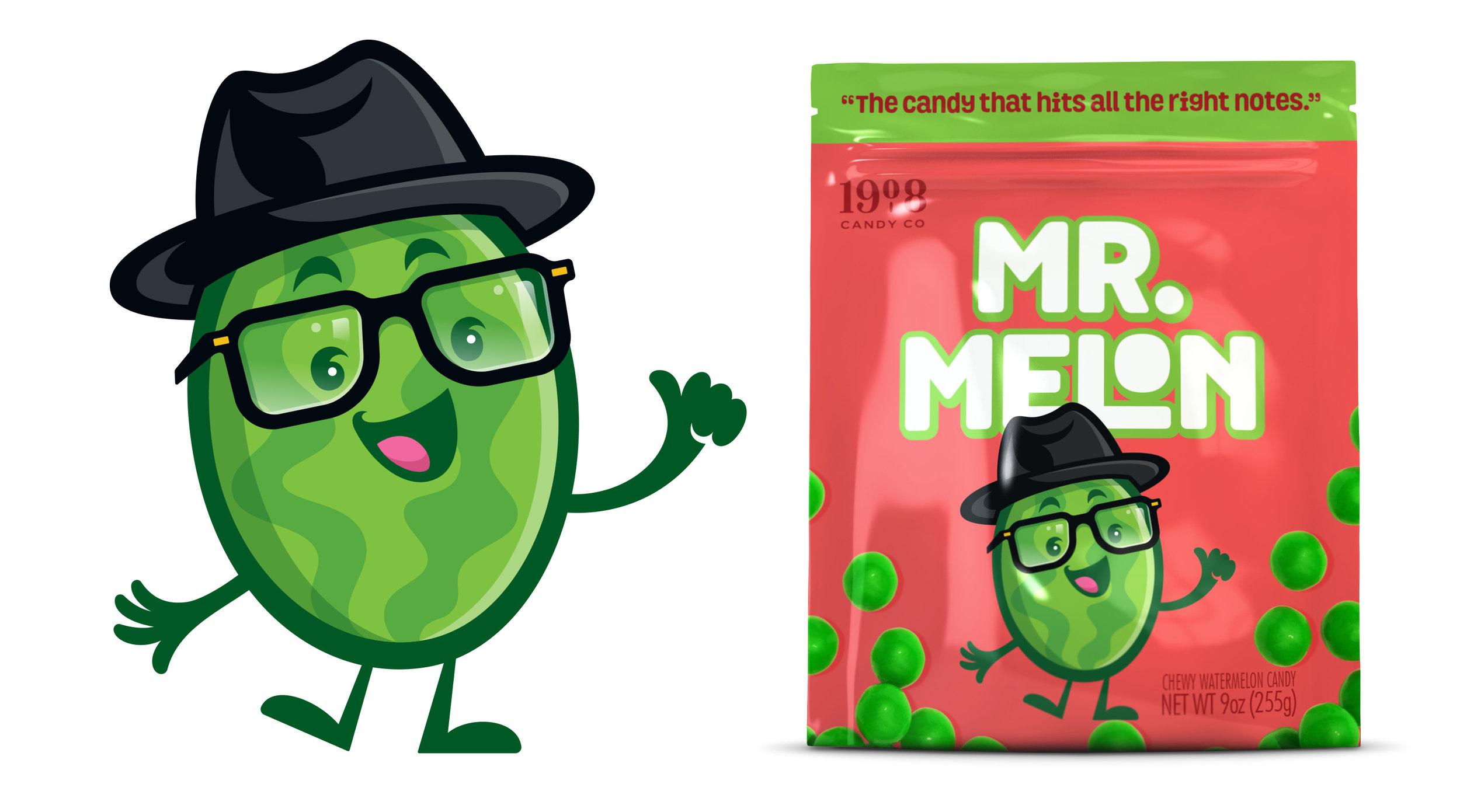 MrMelon1.jpg