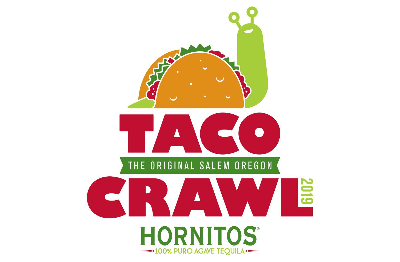 Taco_Crawl.jpg