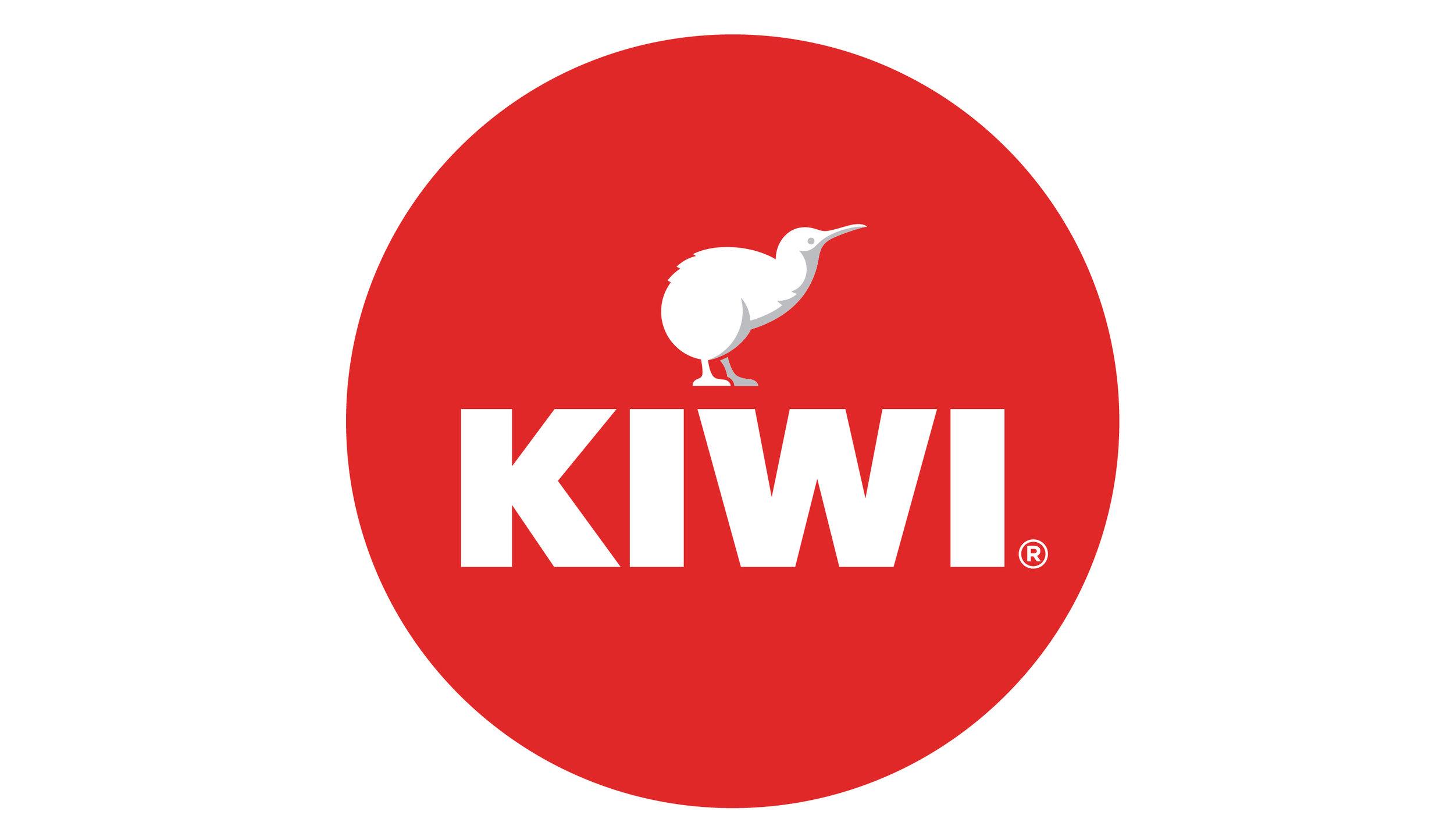 Kiwi4.jpg