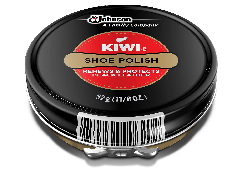 Kiwi6.jpg