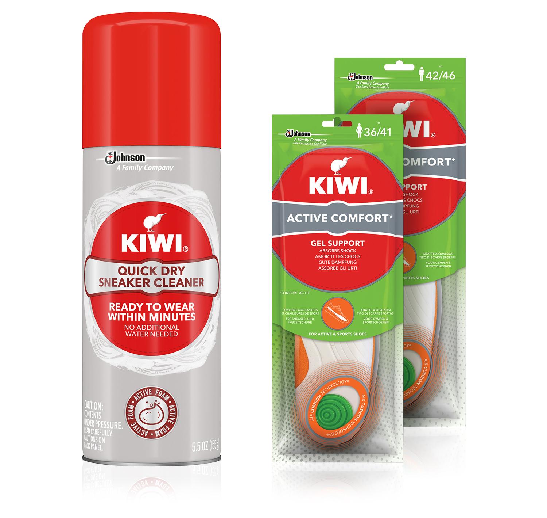 Kiwi8.jpg