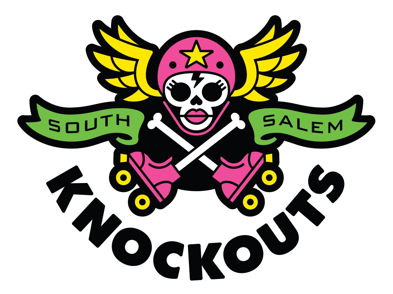 Knockout1.jpg