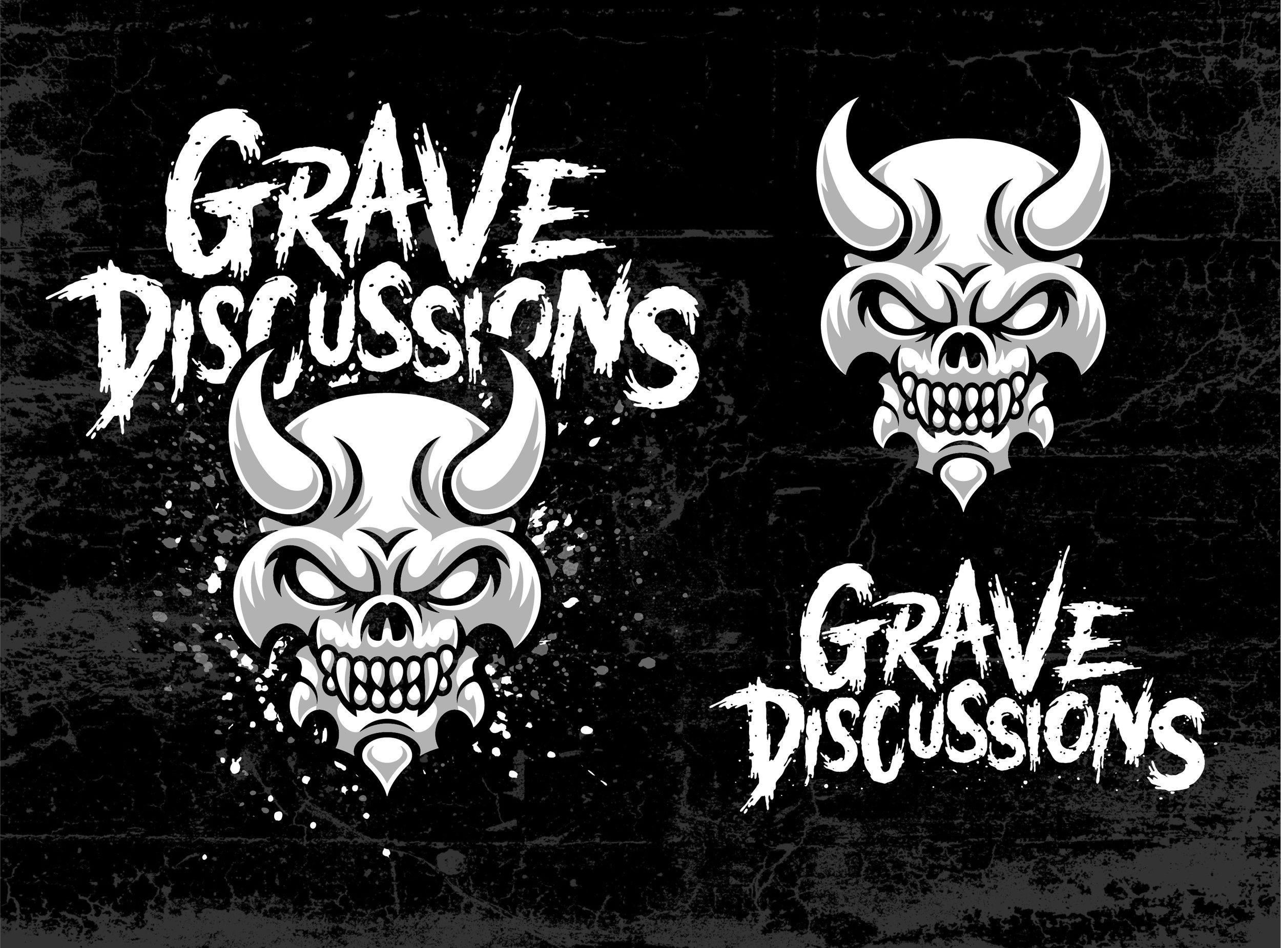 Grave5.jpg