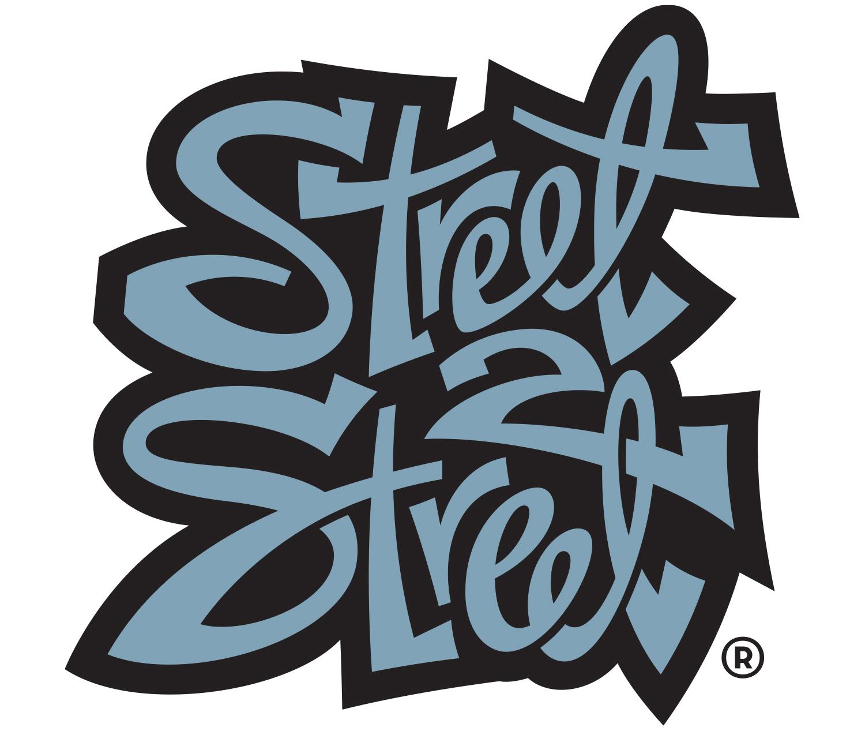 Street2Street.jpeg