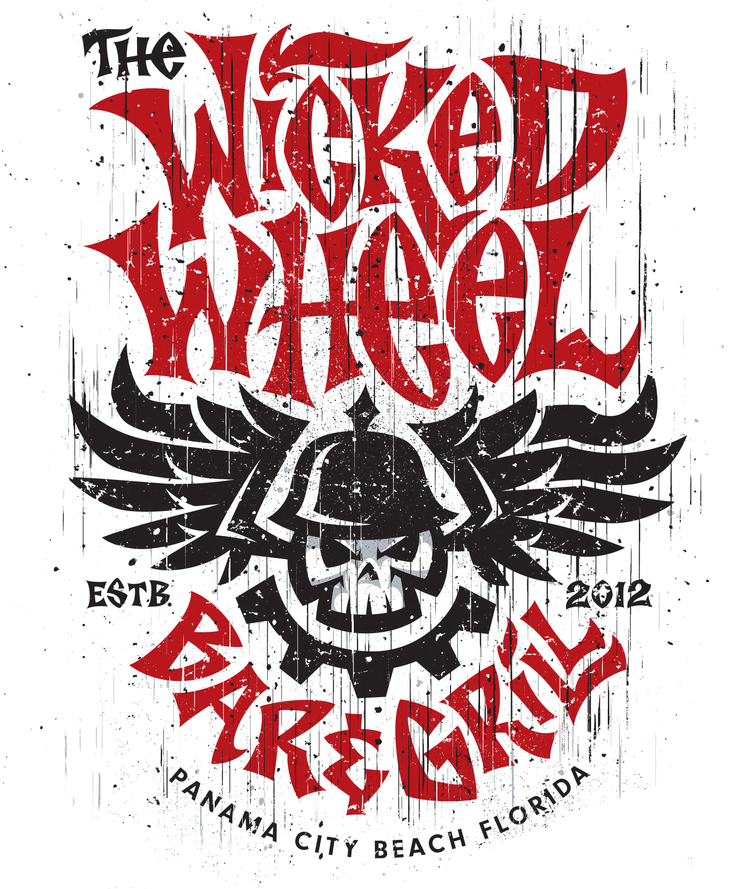 Wicked_Wheel1.jpg