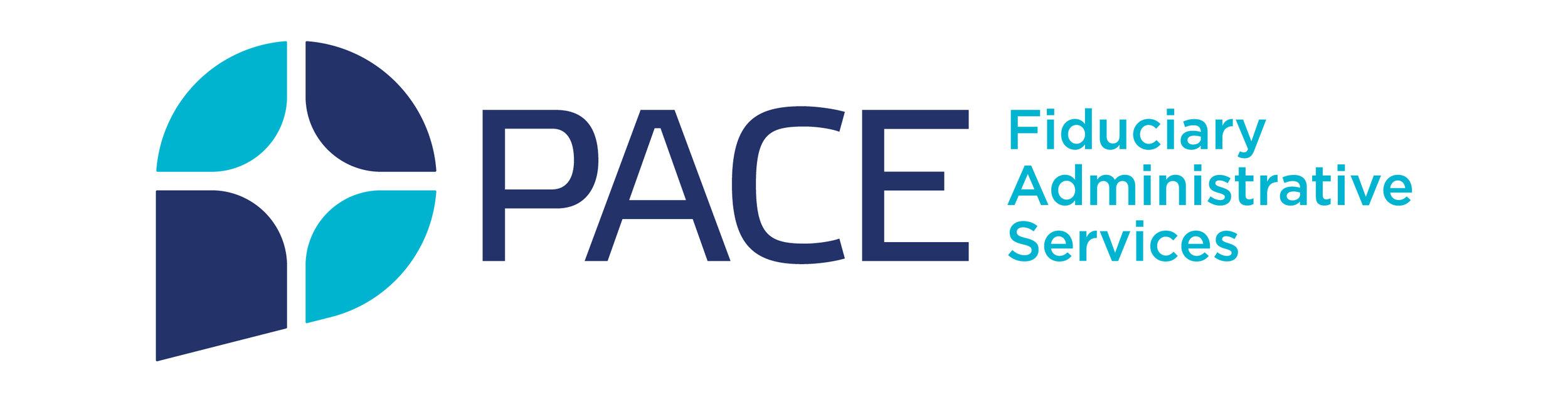 Pace3.jpg