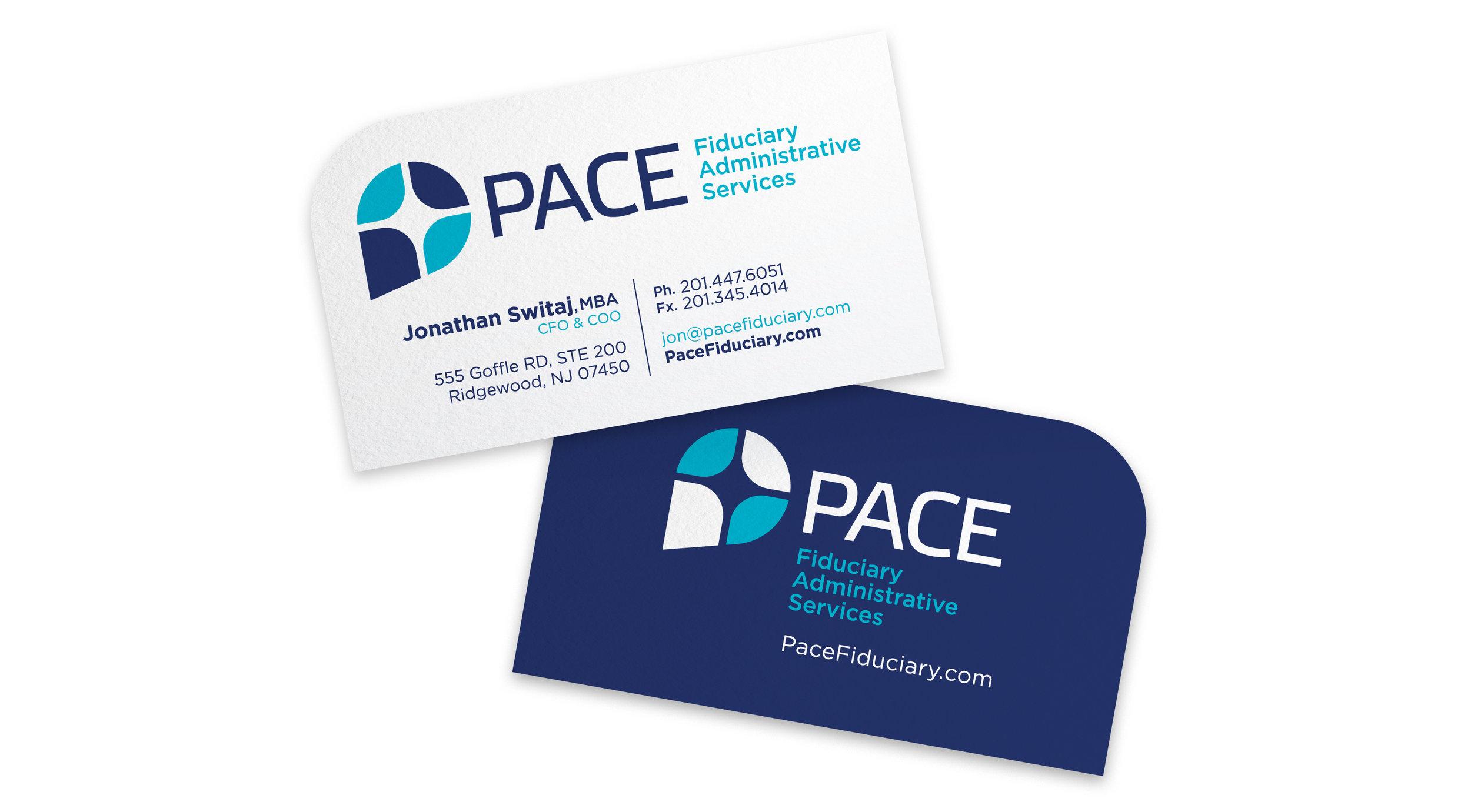 Pace4.jpg