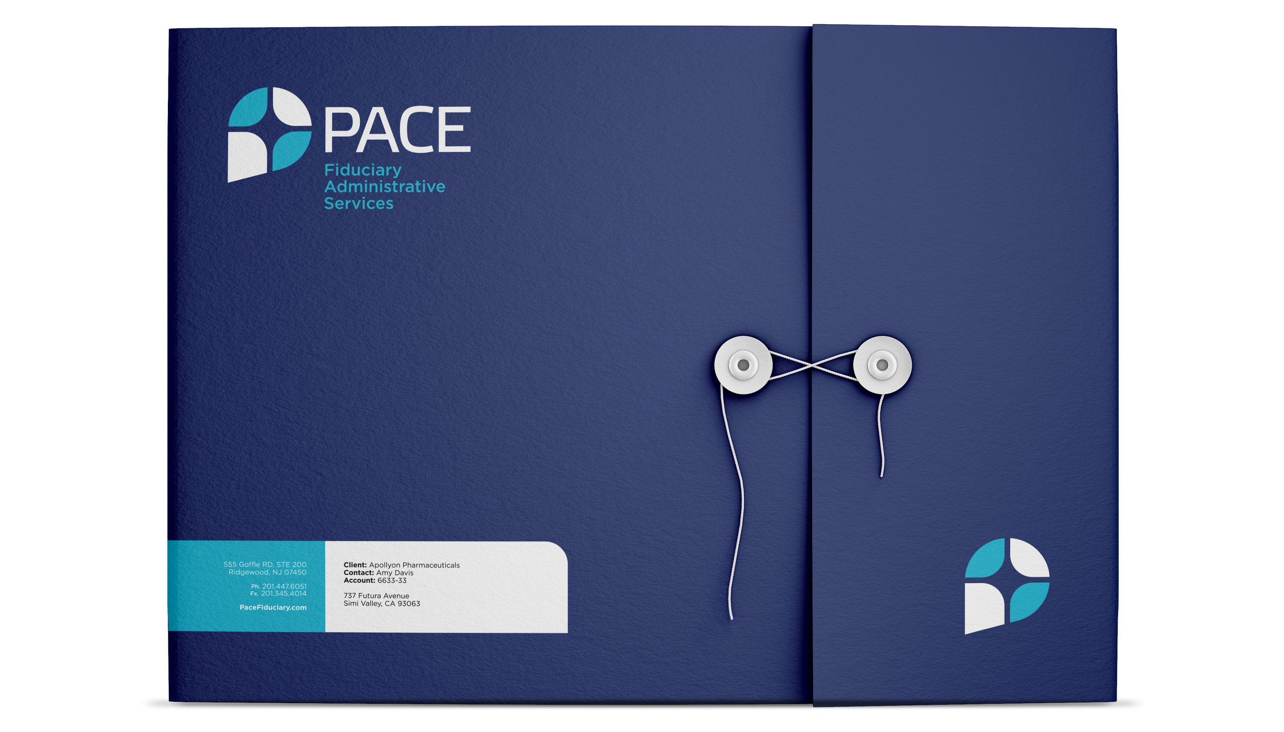 Pace7.jpg