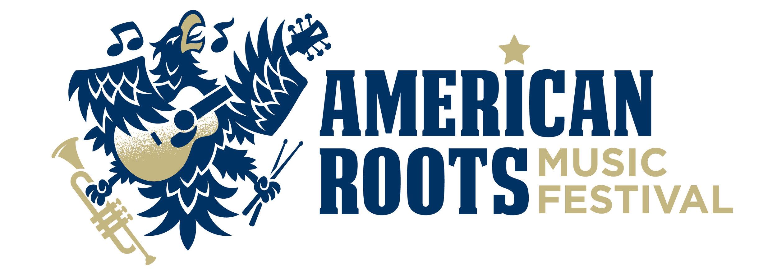 American_Roots.jpg