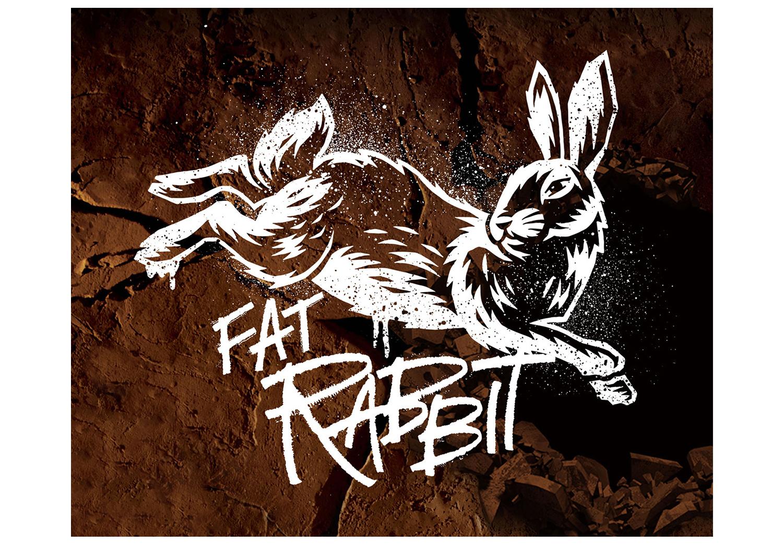 Fat_Rabbit1.jpg