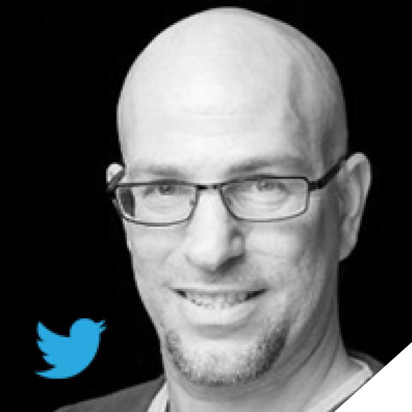 Ari Rabban   Co-Founder and CEO, Phone.com