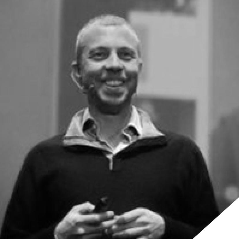 Aron Di Castro   Business Sector Leader, Google