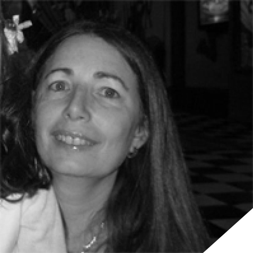 Daphna Ehrlich   VP Business Development, Aspect Imaging