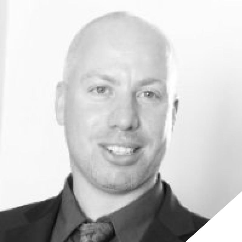 Gil Avnimelech    Academic expert in the fields of Venture Capital and Entrepreneurship
