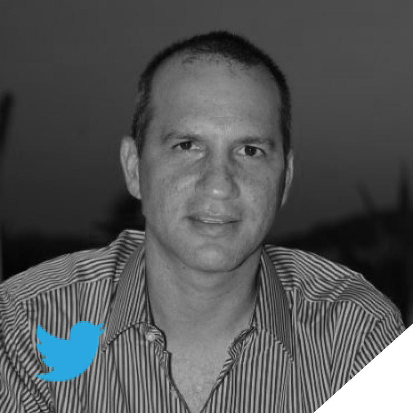 Oded Cohen    Founder & CEO,UpRight