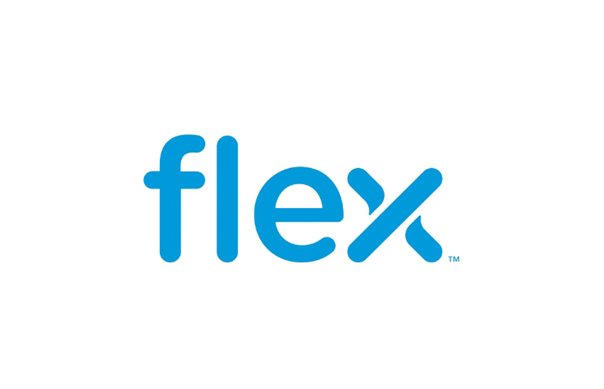 flex logo3.jpg