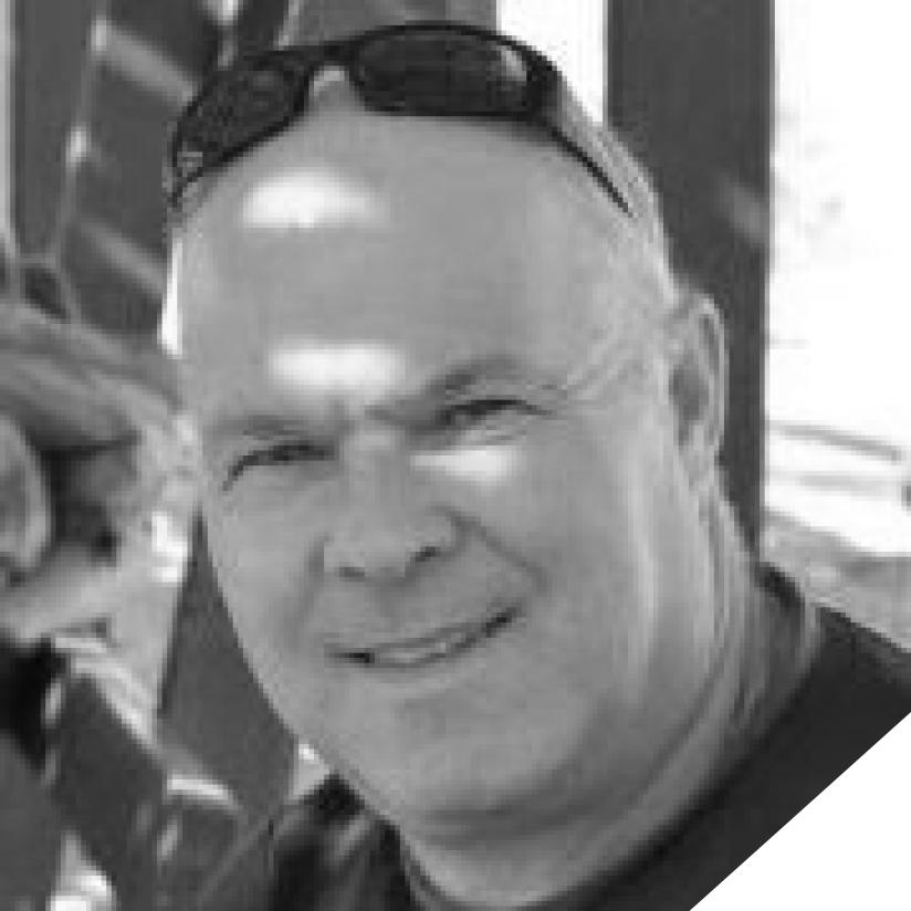 David Almagor  Executive Chairman and Co-Founder