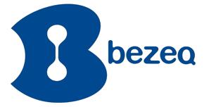 bezeq-eng_logo2-.png