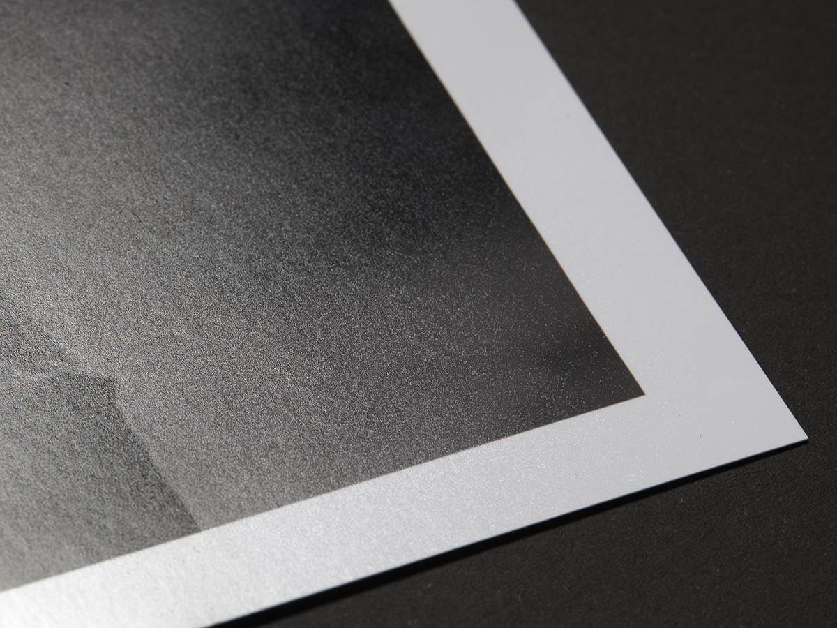 Black Print Detail.jpg