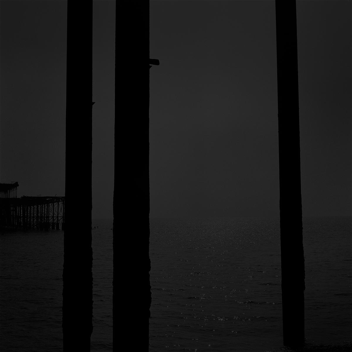 ©Patrick H. Sampson, 2014.