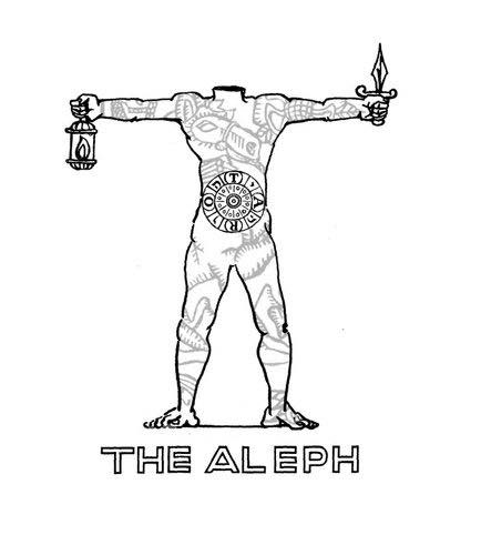 The Aleph Logo white.jpg
