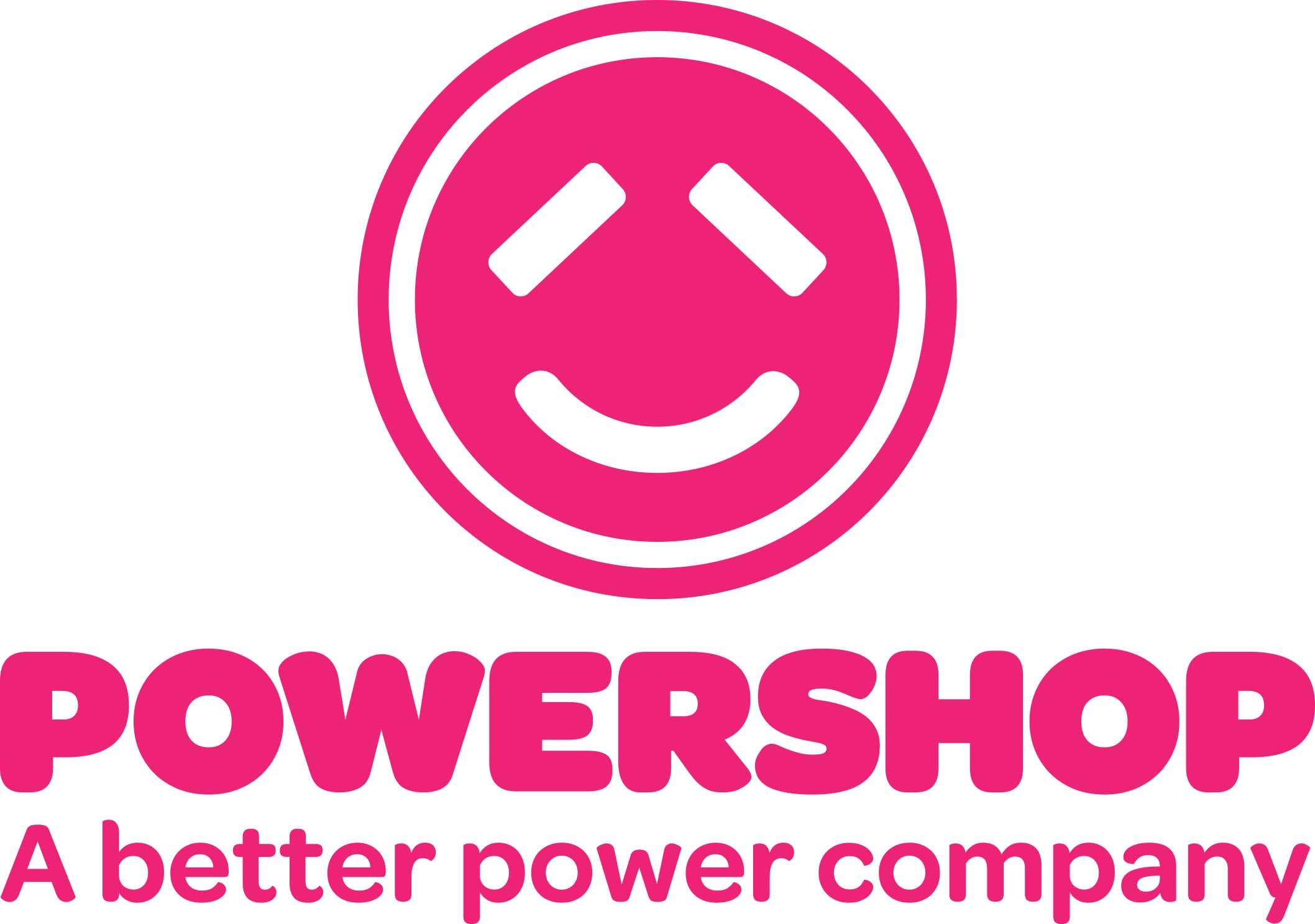 Australia's Greenest Power Company