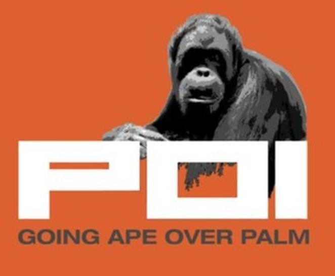 Avoiding Palm Oil