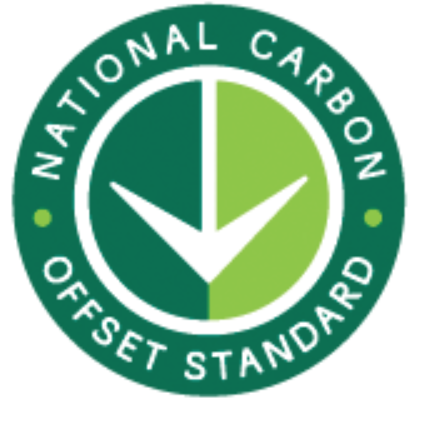 The National Carbon Offset Standard
