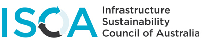 Infrastructure Sustainability Council of Australia (ISCA)