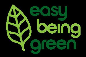 Largest Australian energy efficiency operator