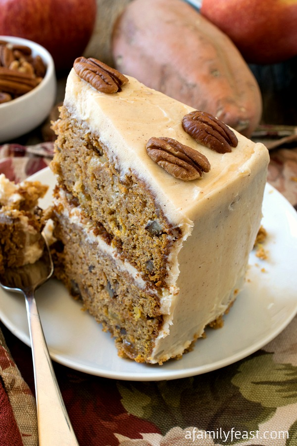 sweet-potato-cake.jpg