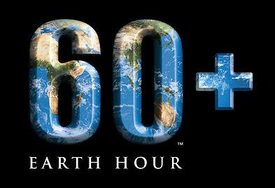 Earth_Hour_60+_Logo.jpg