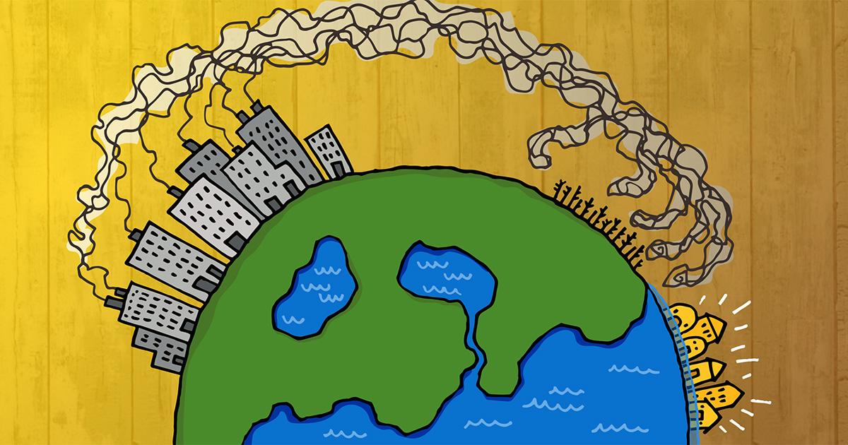 climate-justice-FBOG.jpg
