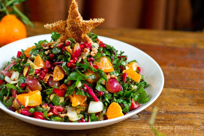 christmas-tree-salad 19.jpg