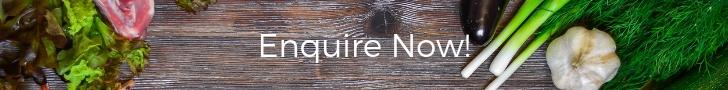 Enquire Now!.jpg