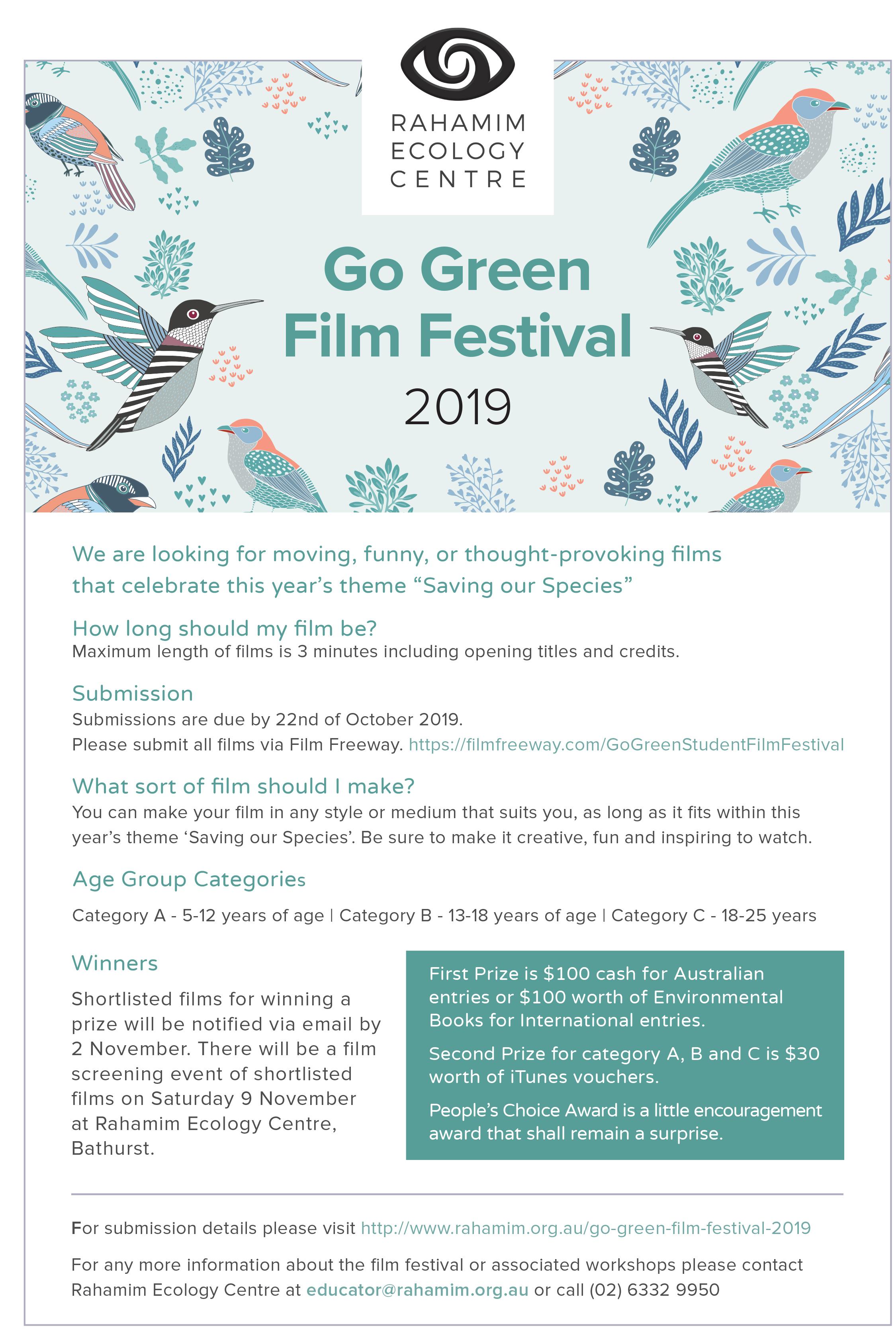 Rahamim Flyer -Green Film Festival For Kid.jpg
