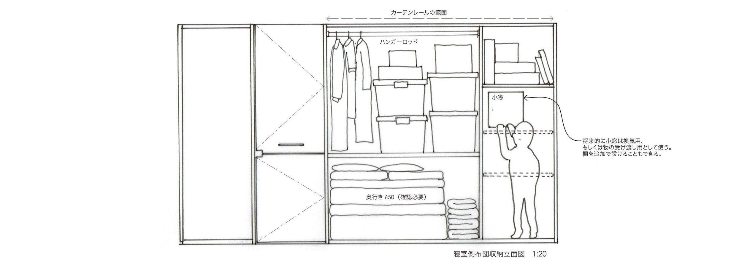 170901_家具に遊び心2.jpeg