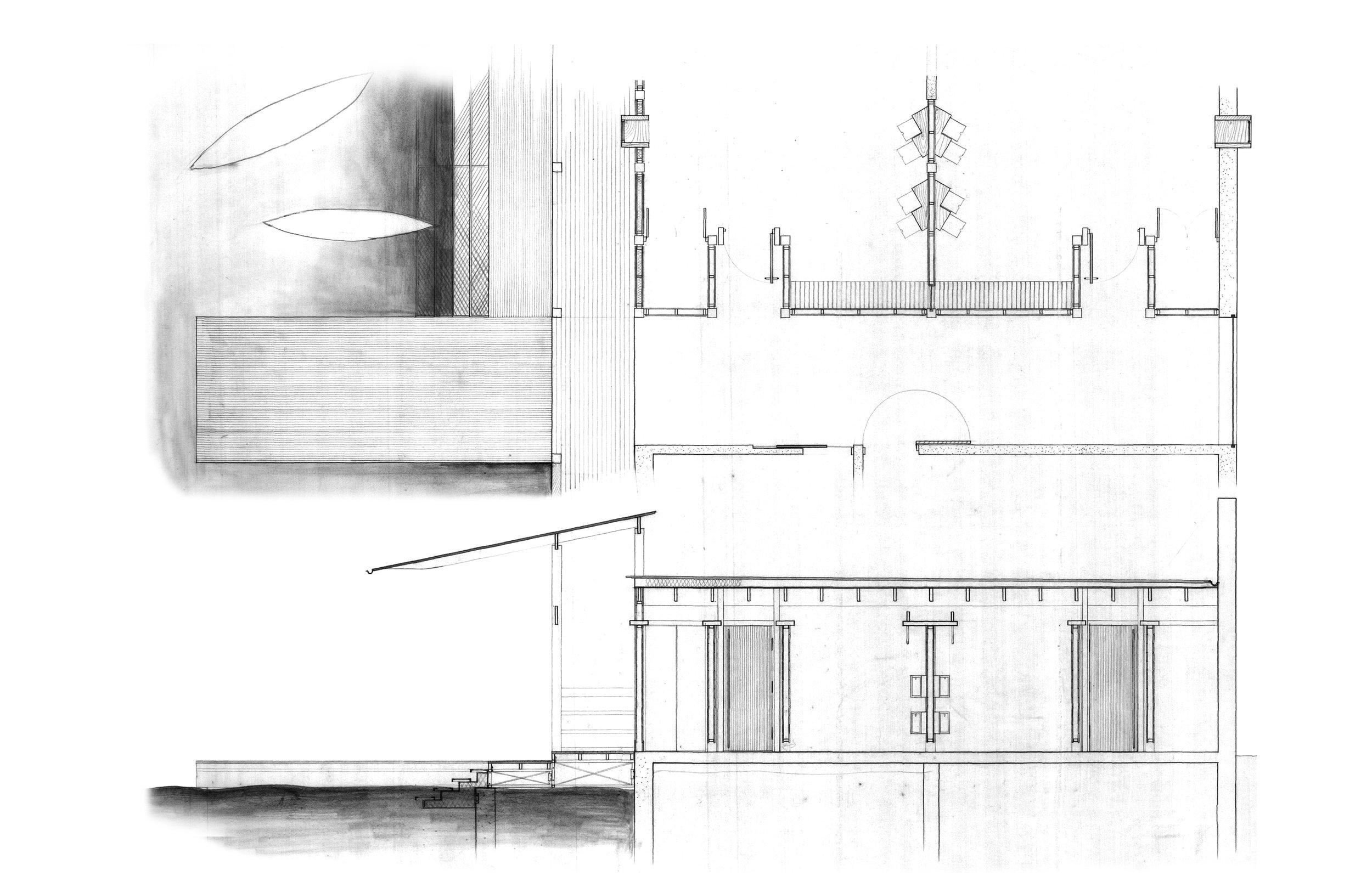 190905_ボートハウス4.jpg