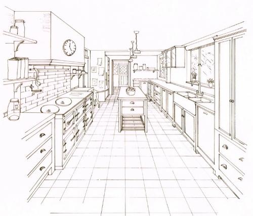 brandon-house-perspective.jpg