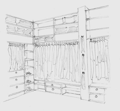 2 point wardrobe sketch.jpg