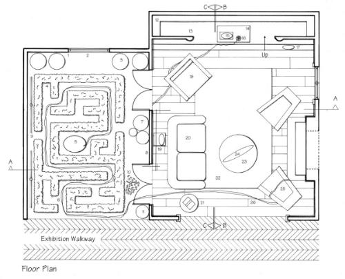 Final ink floorplan.jpg